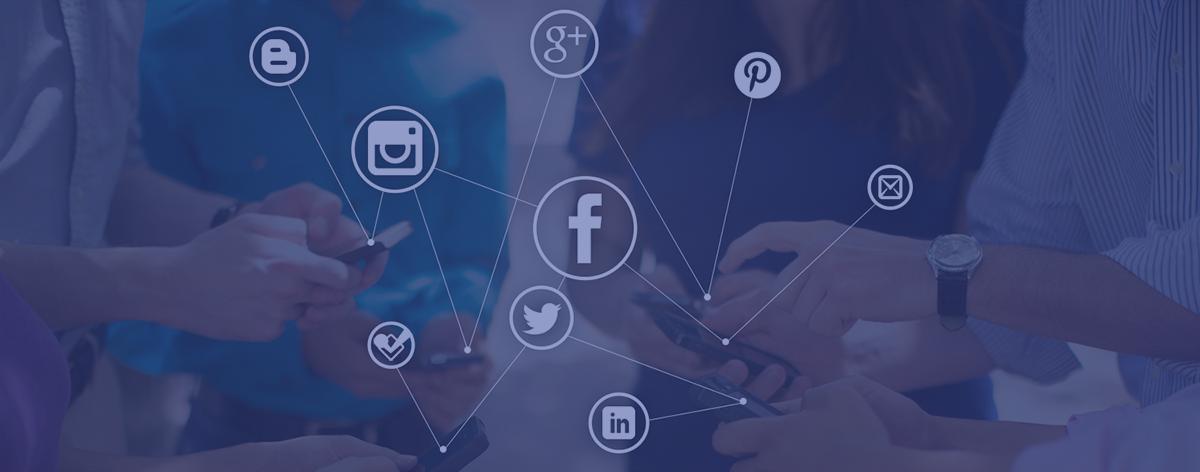 facebook-ads-social-media-advertising