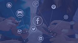 social_media_marketing_thumb
