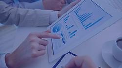 strategic_marketing_thumb