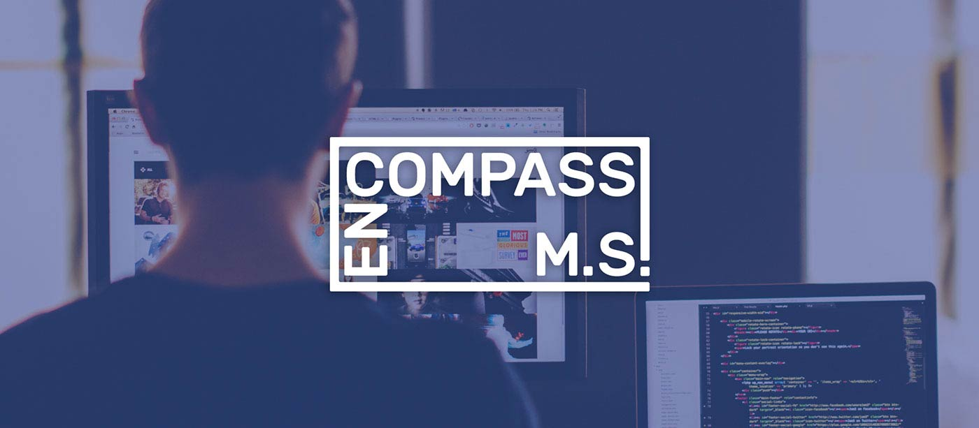 encompass media solutions